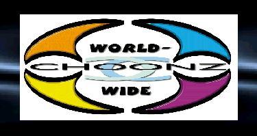 Choonz World-wide Limited (Dance Vinyl Masters)