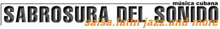 Salsa Latin Jazz and more
